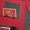 984x588_galeria_galla_12